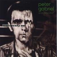 Gabriel Peter - Ein Deutsches Album Album