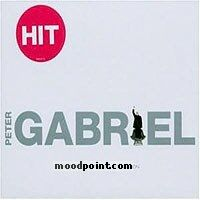 Gabriel Peter - Hit (CD 1) Album