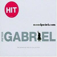 Gabriel Peter - Hit (CD 2) Album