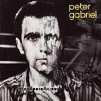 Gabriel Peter - The 3rd Studio Album Album