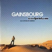 Gainsbourg Serge - Aux Armes et C?tera Album