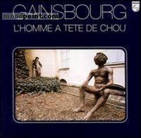 Gainsbourg Serge - L