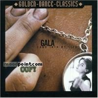 Gala - Come Into My Life Album