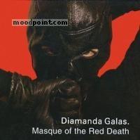 Galas Diamanda - You Must Be Certain Of The Devil Album