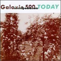 Galaxie 500 - Today Album