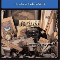 Galaxie 500 - Uncollected Album
