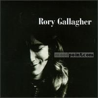 Gallagher Rory - Rory Gallagher Album