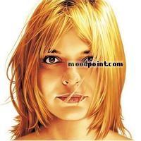 Gall France - Evidemment (CD 1) Album