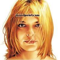 Gall France - Evidemment (CD 2) Album