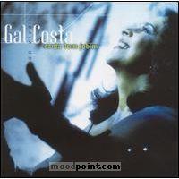 Gal Costa - Gal Costa Canta Tom Jobim (cd2) Album