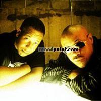 Gang Starr - Full Clip - A Decade Of Gang Starr (cd1) Album