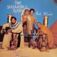 Gang Sugarhill - 8Th Wonder Album