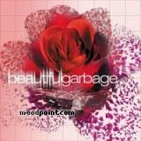 Garbage - Beautifulgarbage Album