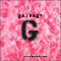 Garbage - Garbage Album