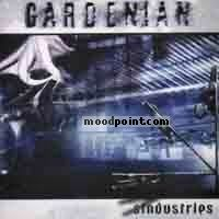 Gardenian - Sindustries Album