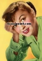 Garland Judy - Complete DECCA Masters Plus 2 Album