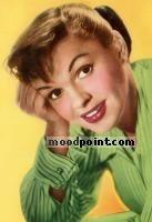 Garland Judy - Complete DECCA Masters Plus 3 Album