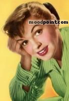 Garland Judy - Complete DECCA Masters Plus 4 Album