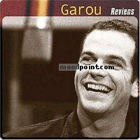 Garou - Reviens Album