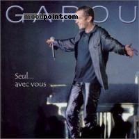 Garou - Seul Avec Vous Album