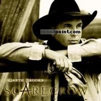 Garth Brooks - Scarecrow Album