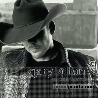 Gary Allan - See If I Care Album