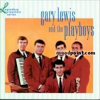 Gary Lewis And The Playboys - Legendary Masters Series Album