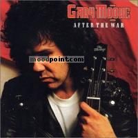 Gary Moore - After War Album
