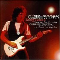 Gary Moore - Desperado Album