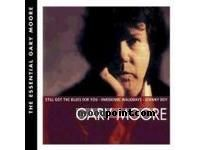 Gary Moore - Hit Collection 2000 Album