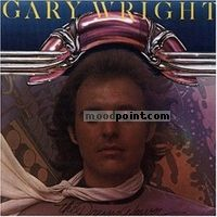 Gary Wright - The Dream Weaver Album