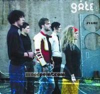 Gate - Jygri Album