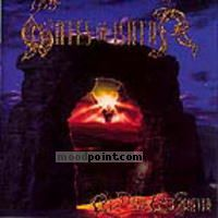 Gates of Ishtar - At Dusk and Forever Album