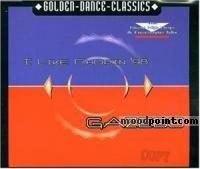 Gazebo - I Like Chopin Album