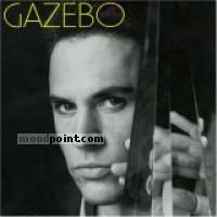 Gazebo - Portrait Album