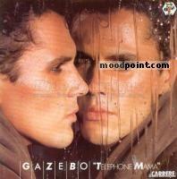 Gazebo - Telephone Mama Album