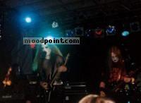 Gehenna - Murder Album