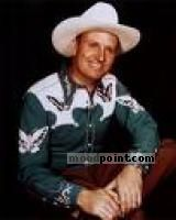 Gene Autry - Gene Autry Collection Album