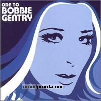 Gentry Bobbie - Ode To Billie Joe Album