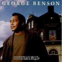 George Benson - That