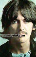 George Harrison - Cloud 9 - Rough Mixes Album