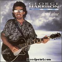 George Harrison - Cloud Nine Album