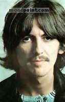 George Harrison - Concert for Bangla Desh Complete (CD 1) Album