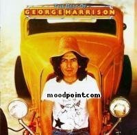 George Harrison - George Harrison Album