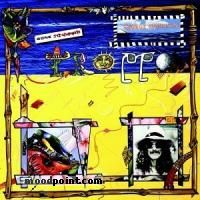 George Harrison - Gone Troppo Album