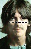 George Harrison - Pirate Songs Album