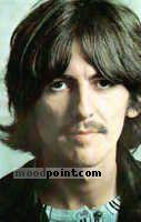 George Harrison - The Rock Legends Tour (CD 1) Album