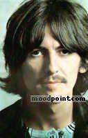George Harrison - Thirty Three and 1-3 Album