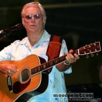 George Jones - The Essential CD1 Album