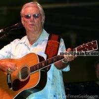 George Jones - The Essential CD2 Album